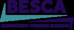 BESCA Competent Person logo