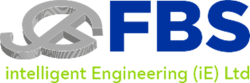 FBS intelligent Engineering (iE) Ltd